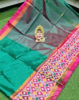 Tusshar saree