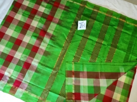 Tripura silk cotton