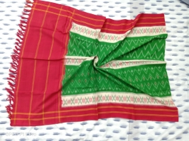 Exclusive ikkath cotton Dupattas