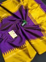 Pochampally pure ikkat silk sarees