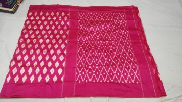 Pochampally light weight sarees